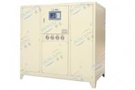 江苏水冷箱式冷水机