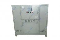 水冷防爆箱式冷水机组