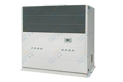 河北 水冷柜式空调机